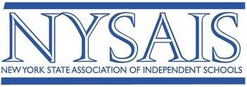 NYSAIS_Logo copy.jpg