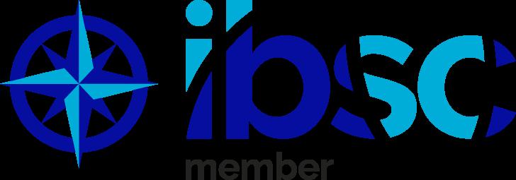ibsc_member rgb.png