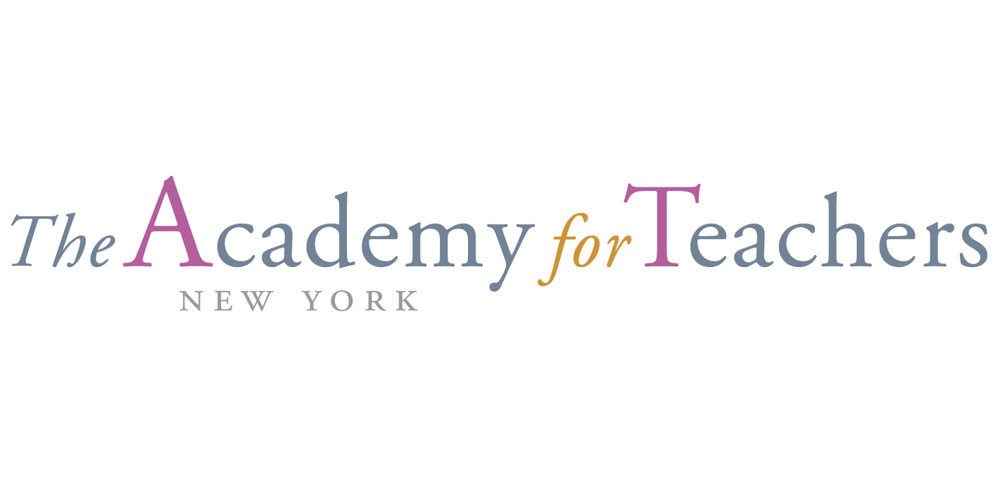 The Academy     for Teachers