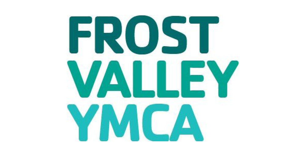 Frost Valley YMCA