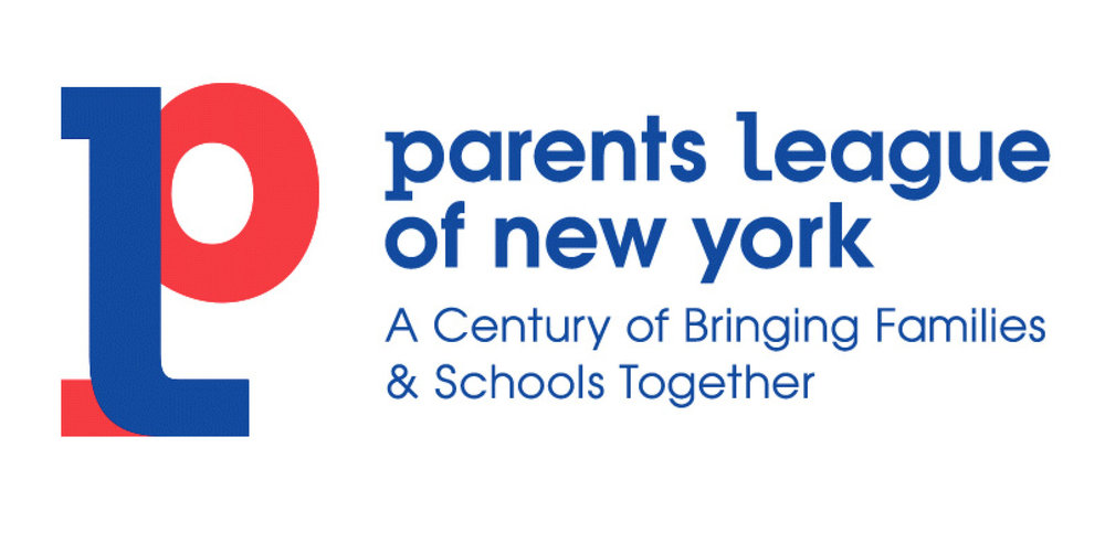 Parents League of New York