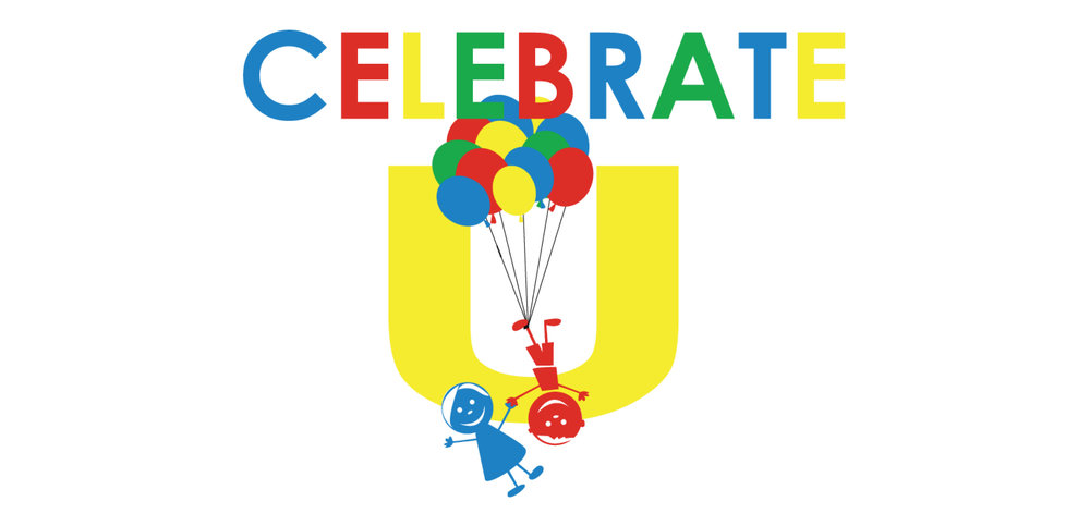 Celebrate U
