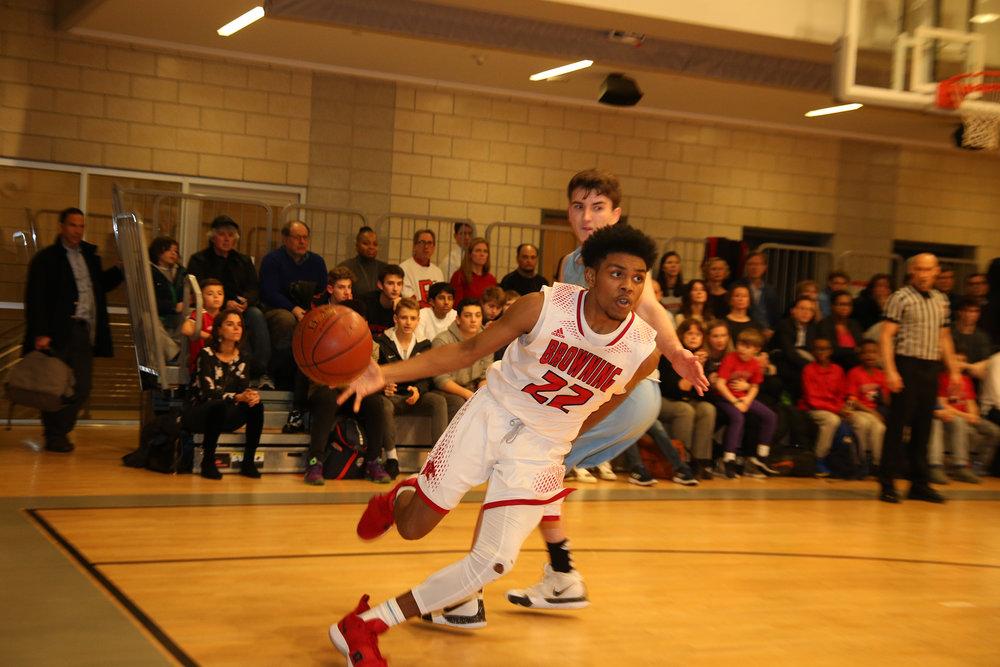 NYCAL Boys Basketball Championships 021419-Al Pereira (231).JPG