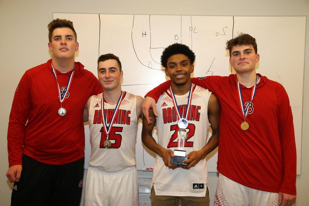NYCAL Boys Basketball Championships 021419-Al Pereira (622).JPG