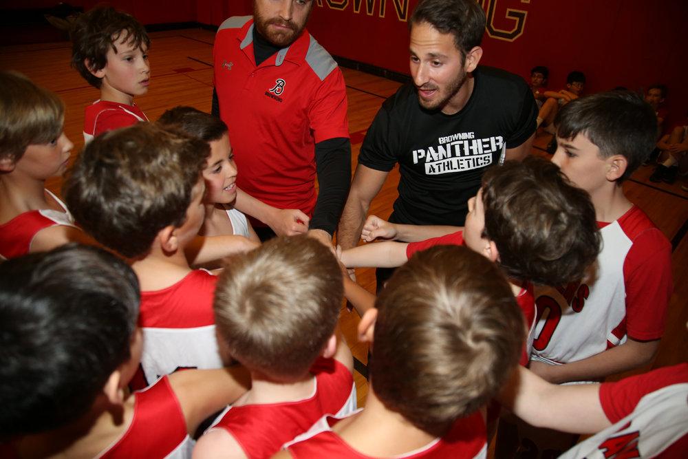 Browning 5 Basketball 010819-Al Pereira (31).JPG