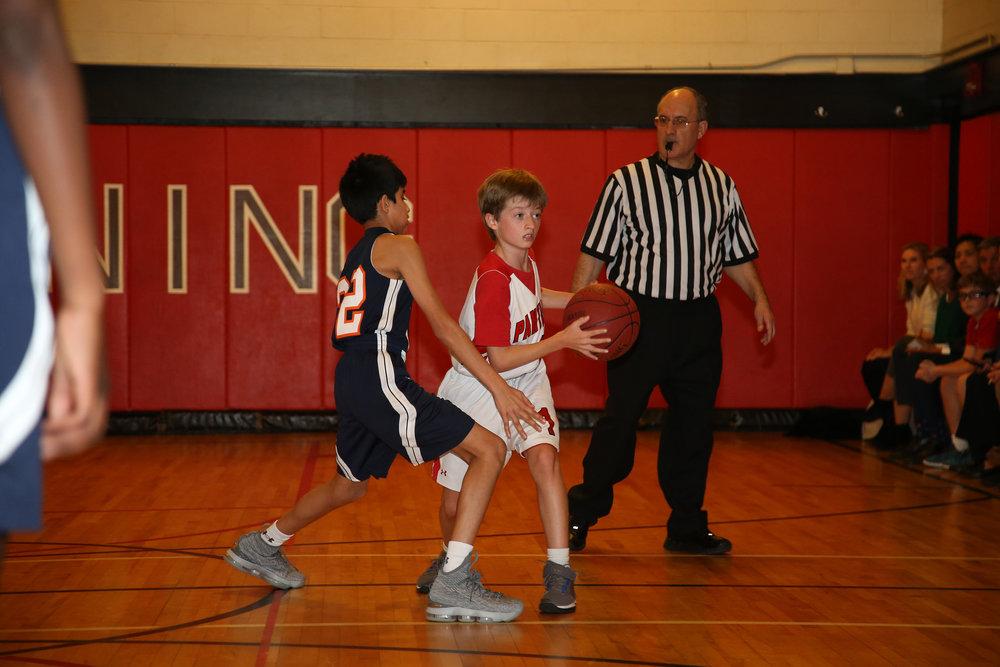 Browning 6 Basketball 010819-Al Pereira (32).JPG