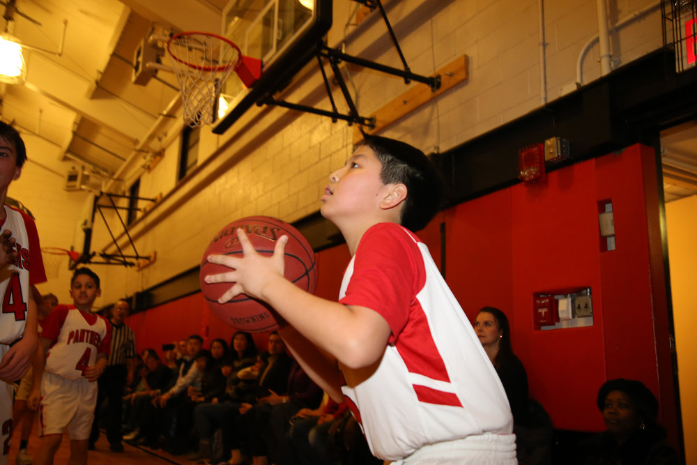 Browning 6 Basketball 010819-Al Pereira (51).JPG