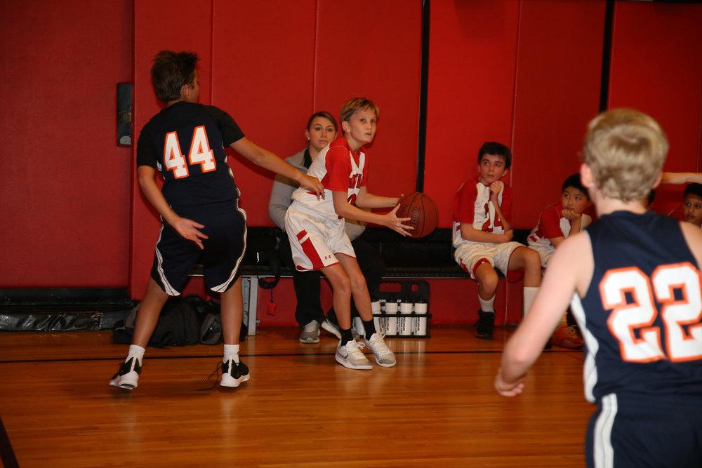 Browning 6 Basketball 010819-Al Pereira (56).JPG