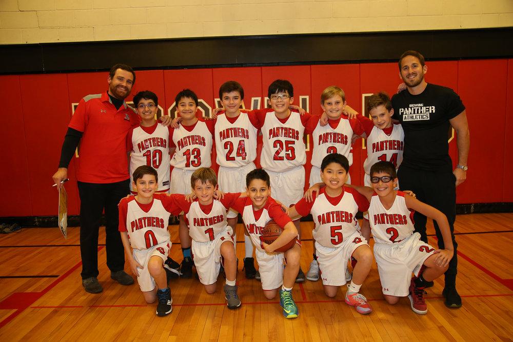 Browning 6 Basketball 010819-Al Pereira (12).JPG