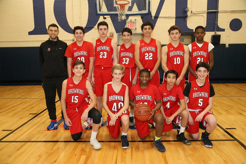 Browning 7-8 Red Basketball 013019-Al Pereira (1).JPG