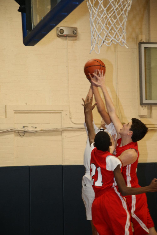 Browning 7-8 Red Basketball 013019-Al Pereira (19).JPG