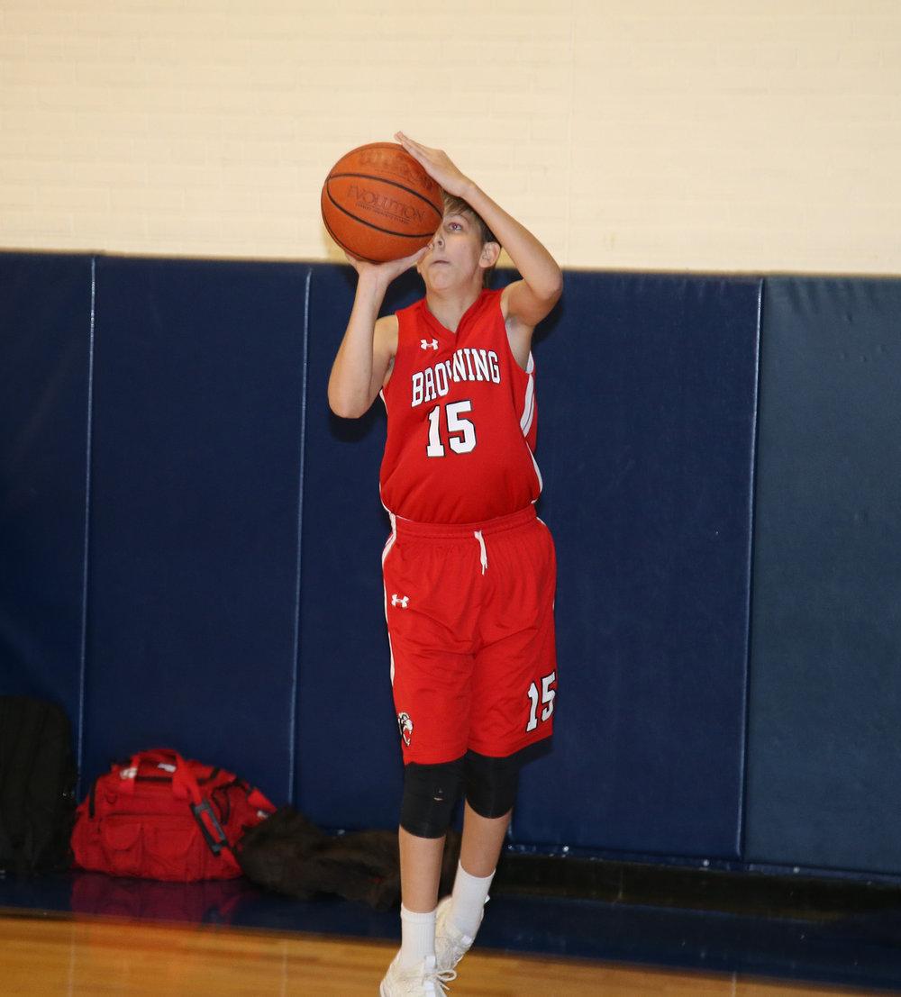Browning 7-8 Red Basketball 013019-Al Pereira (42).JPG
