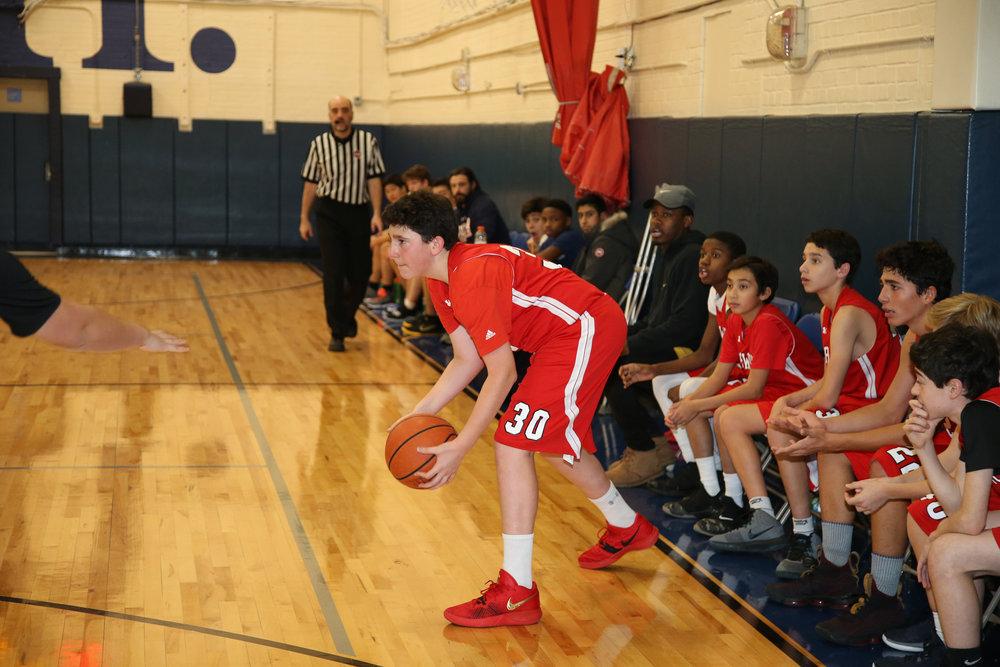 Browning 7-8 Red Basketball 013019-Al Pereira (75).JPG