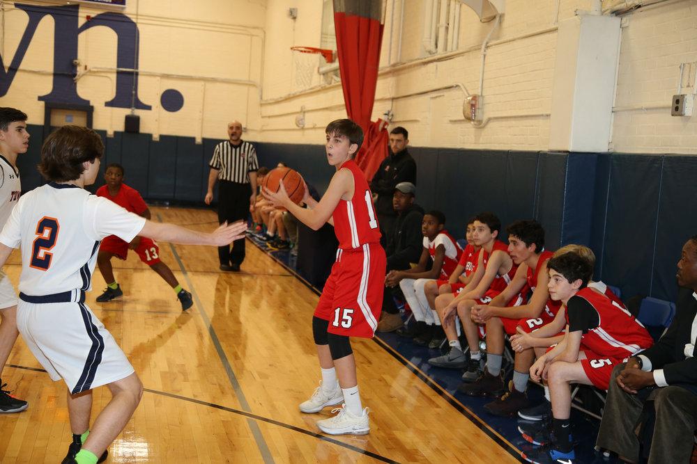 Browning 7-8 Red Basketball 013019-Al Pereira (79).JPG