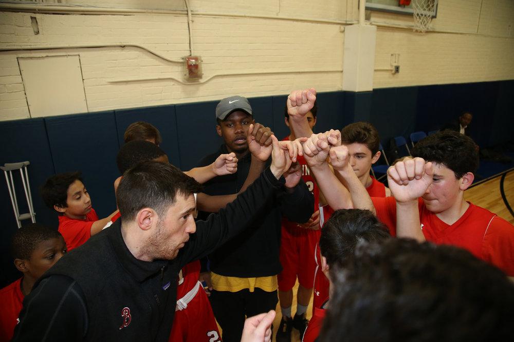 Browning 7-8 Red Basketball 013019-Al Pereira (72).JPG