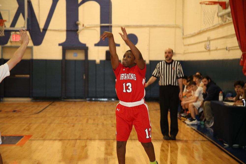 Browning 7-8 Red Basketball 013019-Al Pereira (121).JPG