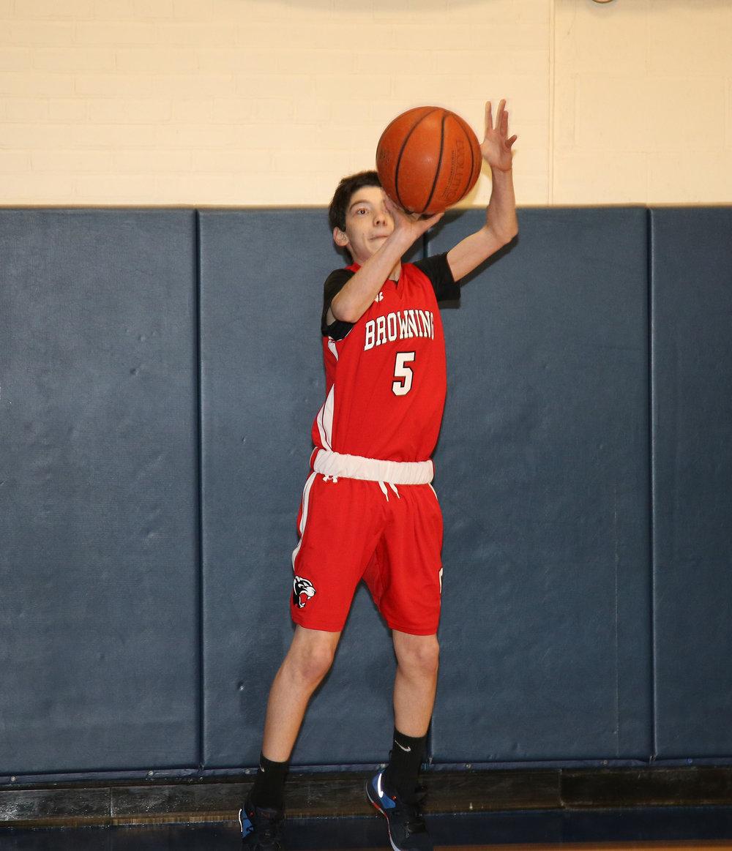 Browning 7-8 Red Basketball 013019-Al Pereira (123).JPG