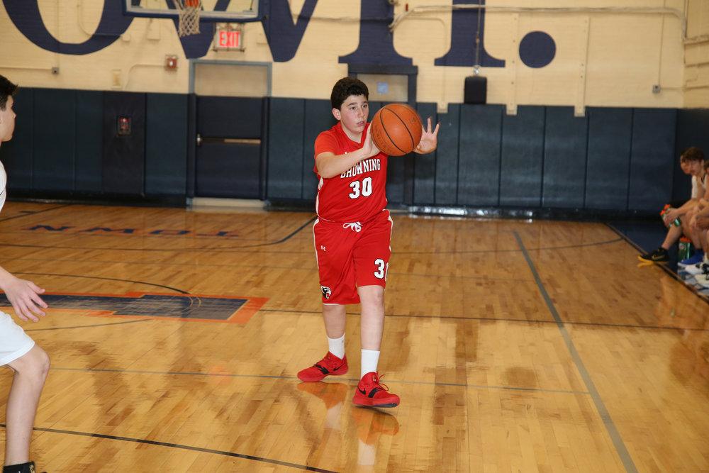 Browning 7-8 Red Basketball 013019-Al Pereira (103).JPG