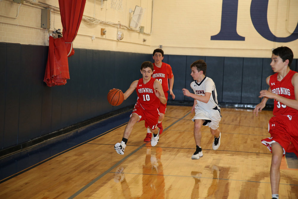 Browning 7-8 Red Basketball 013019-Al Pereira (51).JPG