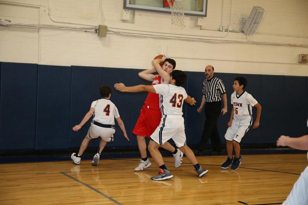 Browning 7-8 Red Basketball 013019-Al Pereira (85).JPG