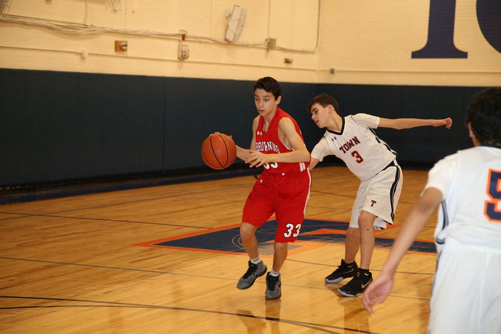 Browning 7-8 Red Basketball 013019-Al Pereira (115).JPG