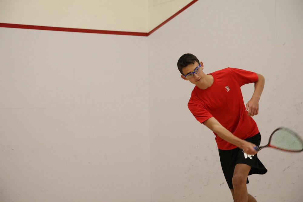 Browning Squash 011419-Al Pereira (81).JPG