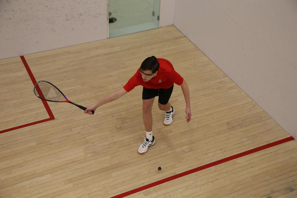 Browning Squash 011419-Al Pereira (214).JPG