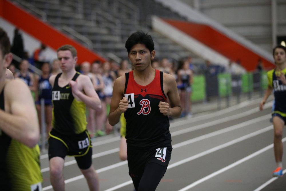 Browning Indoor Track 010919-Al Pereira (113).JPG