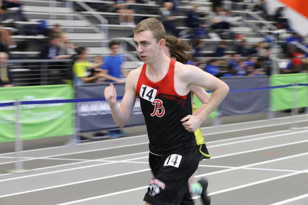 Browning Indoor Track 010919-Al Pereira (227).JPG