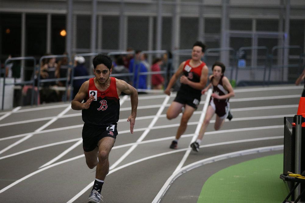 Browning Indoor Track 010919-Al Pereira (262).JPG