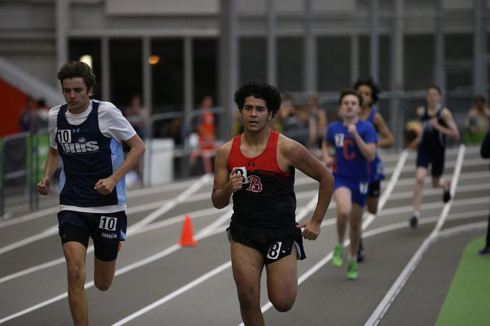 Browning Indoor Track 010919-Al Pereira (98).JPG