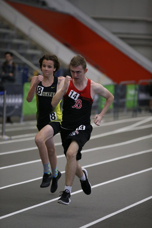 Browning Indoor Track 010919-Al Pereira (241).JPG