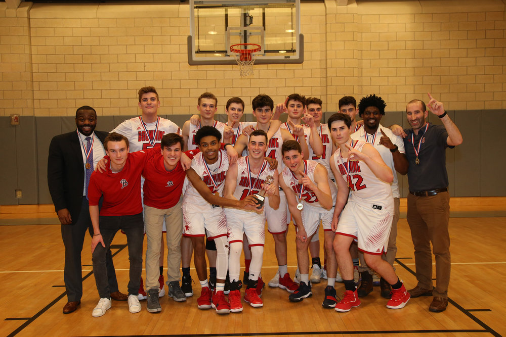 NYCAL Boys Basketball Championships 021419-Al Pereira (560).JPG
