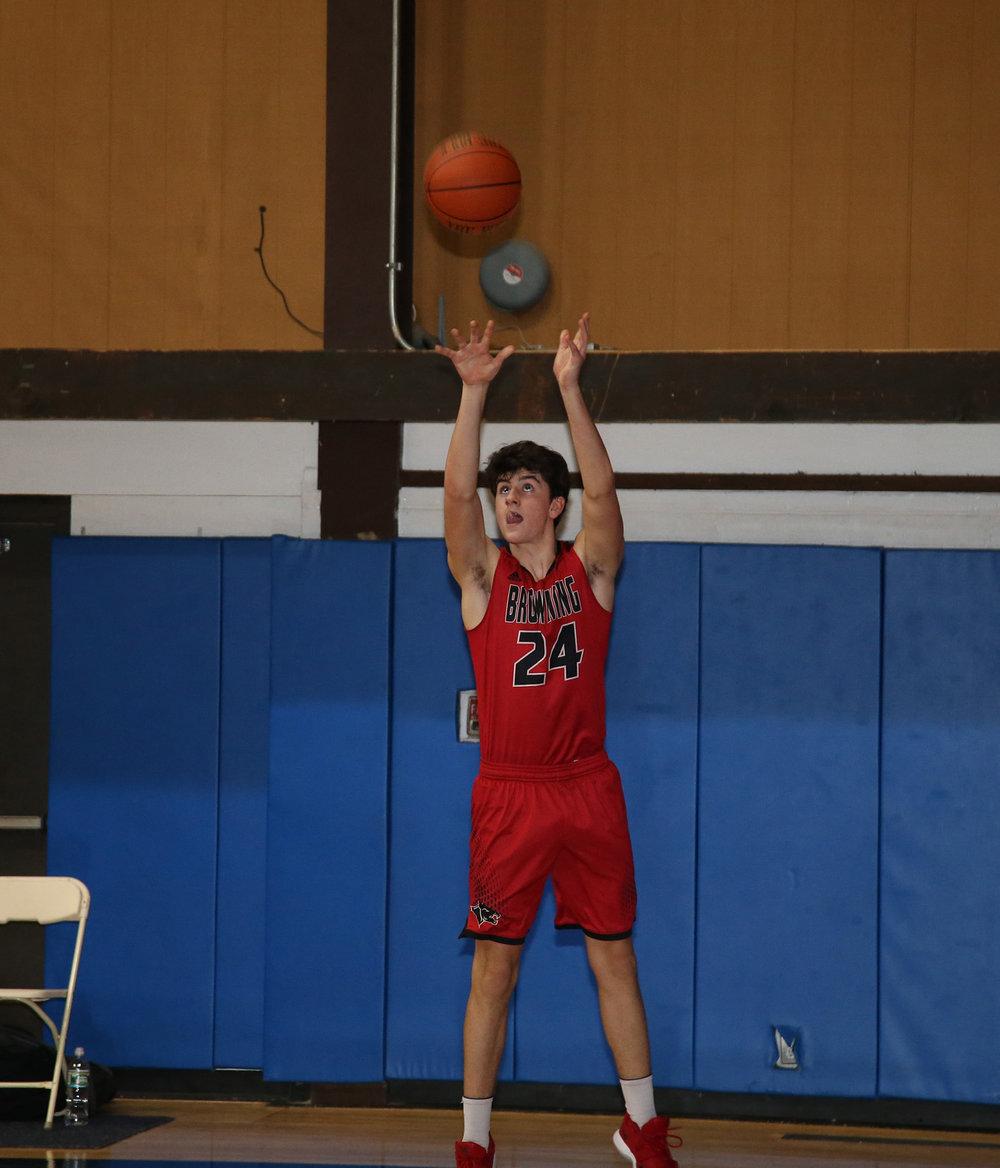 Browning Basketball NYSAIS 022119-Al Pereira (151).JPG