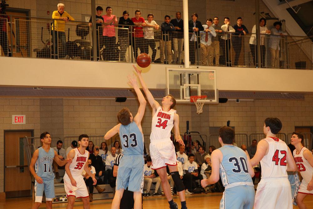 NYCAL Boys Basketball Championships 021419-Al Pereira (121).JPG