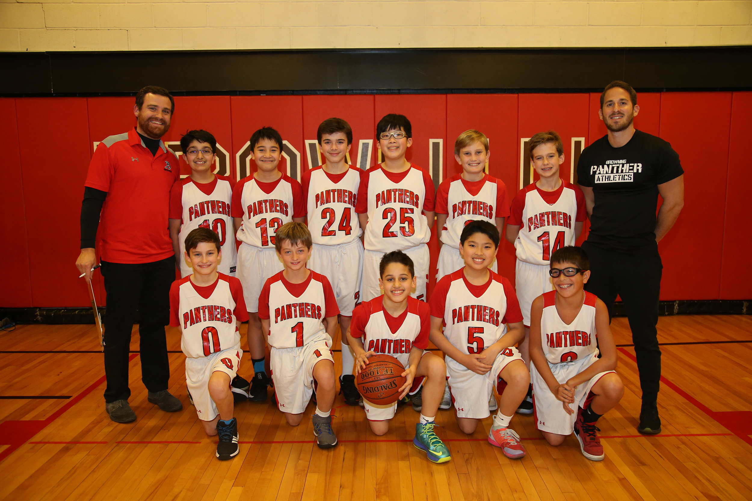 35a1b5480ce79 2019 6th Grade Basketball — The Browning School