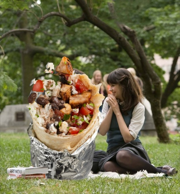500_days_of_summer_burrito