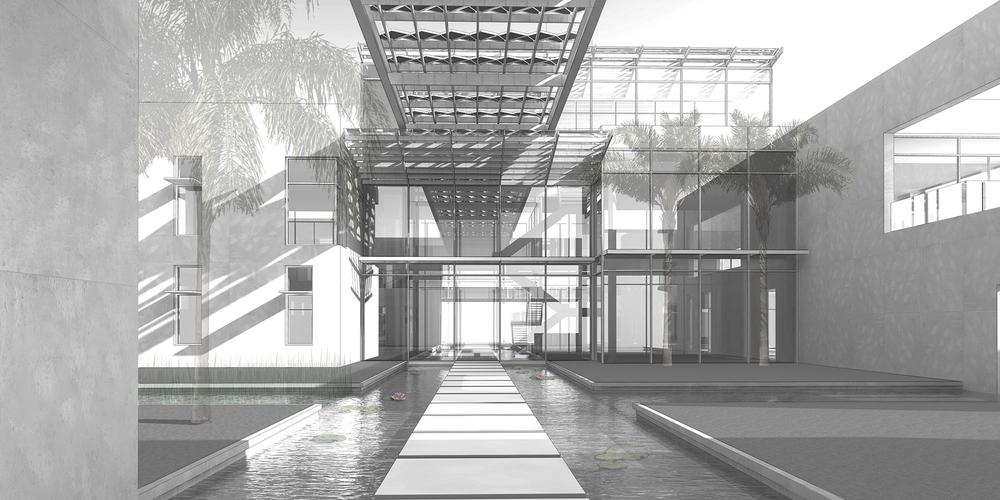 Courtyard-BW.jpg