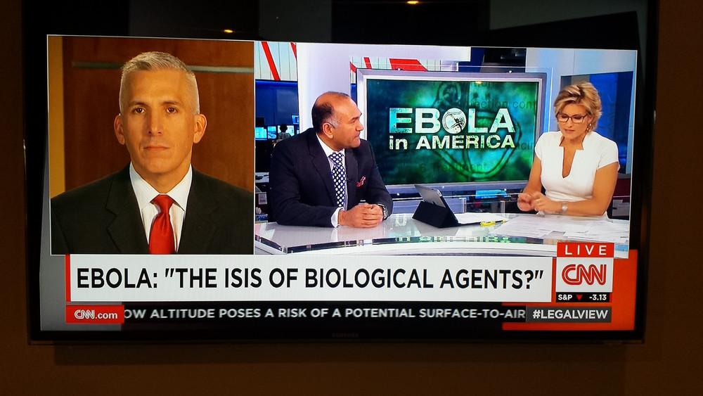 CNN-calls-Ebola-an-ISIS-terrorist.jpg
