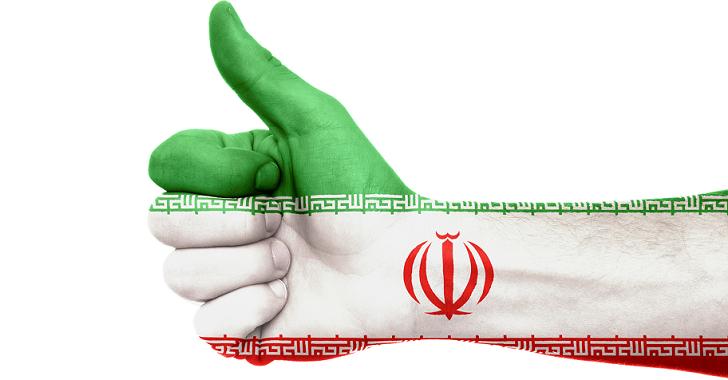 iran-643322_1280.png