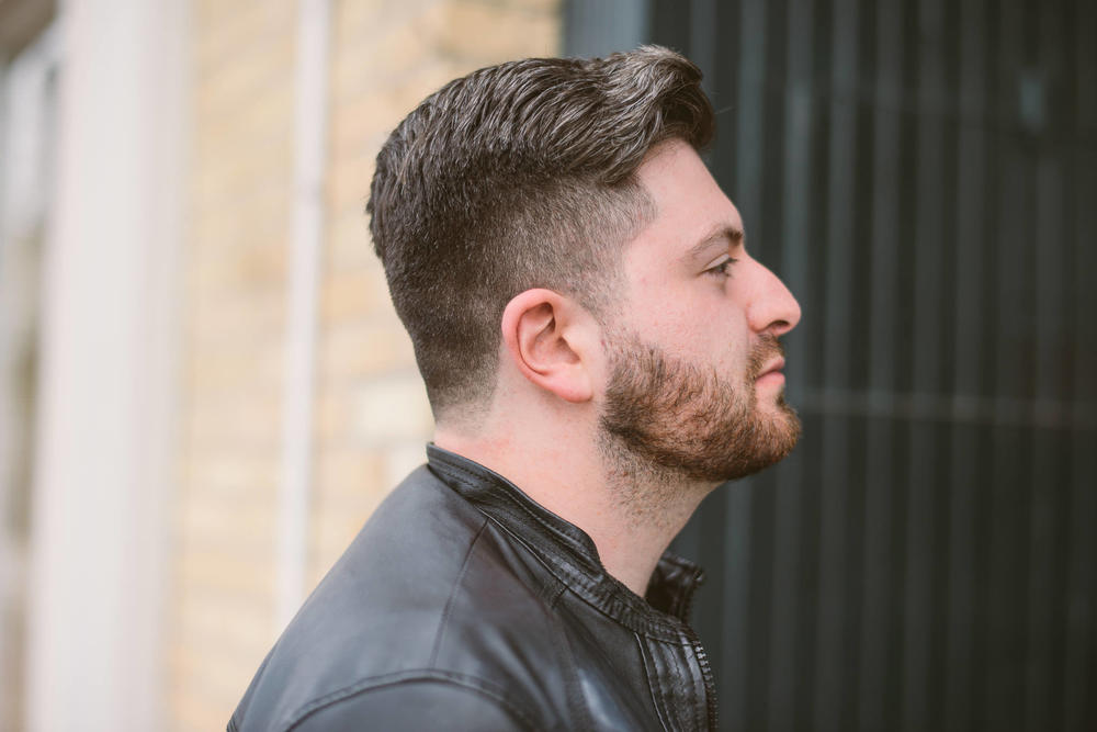 Web-Sized-British-Barbers-Workshop-154[1].jpg