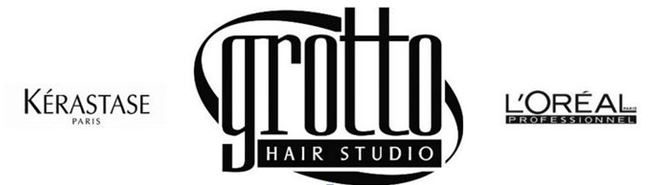 Grotto Hair Studio