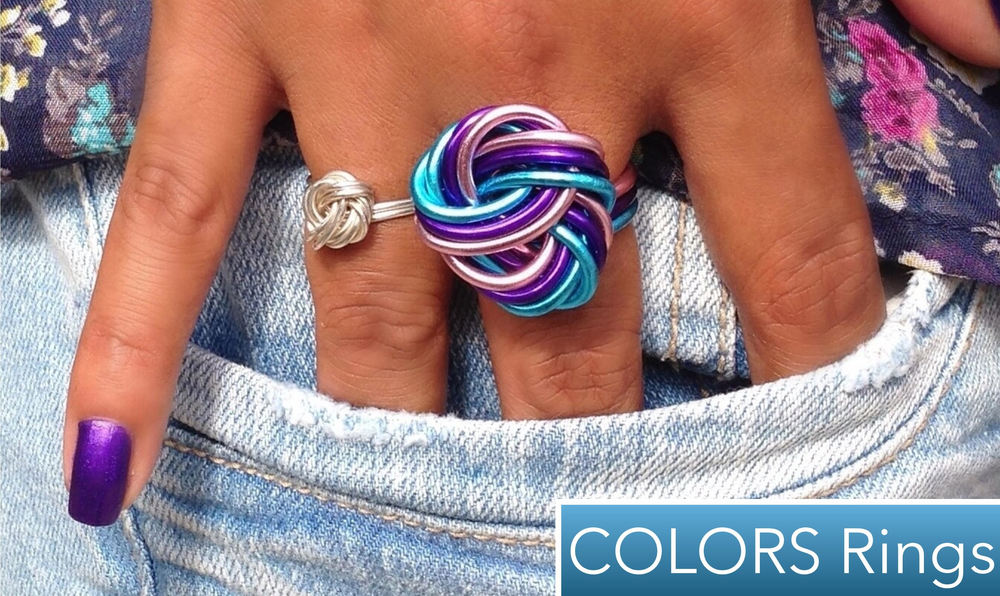 COLORS RINGS LINK.jpg