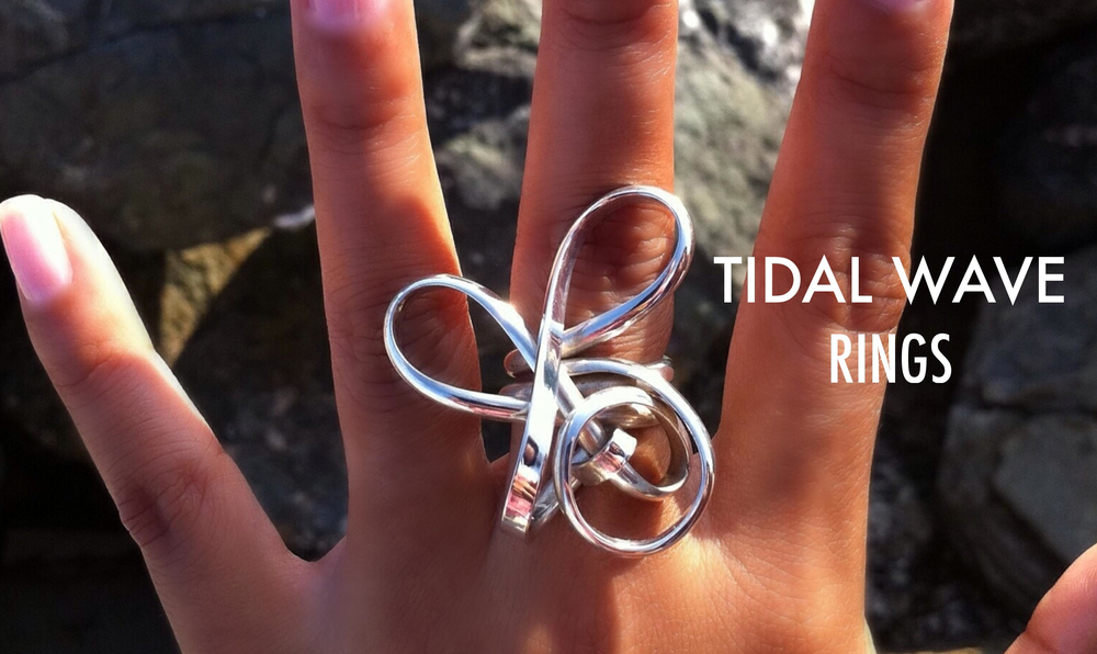TIDAL WAVE RINGS - HOME PAGE 1.jpg