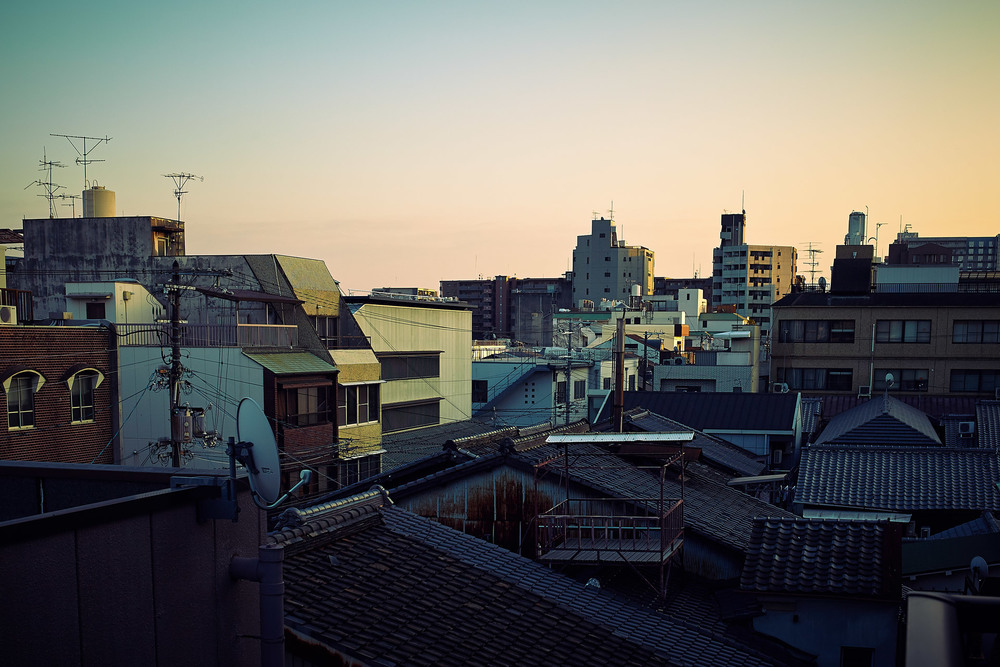 Kyoto_Rooftops.jpg