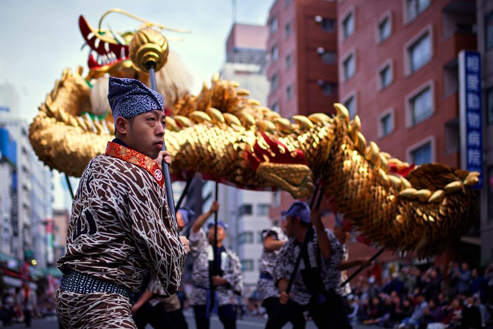 Dragon_Tokyo.jpg
