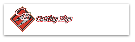 Cutting Edge Lawn Maintenance & Landscaping