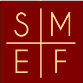 SMEF-color.png