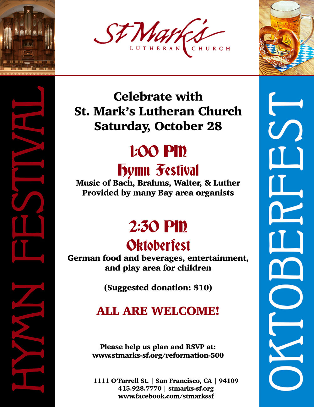Hymnfest and Oktoberfest Flyer.jpg