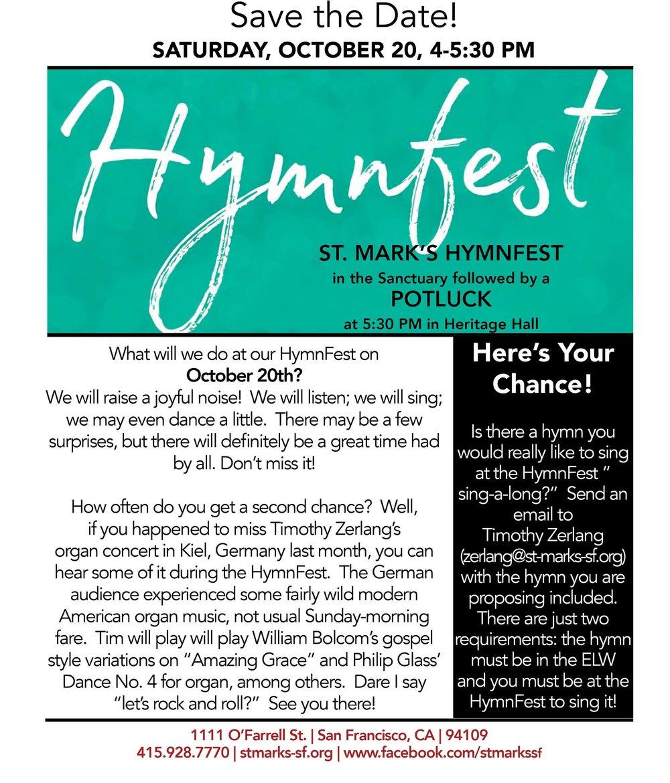 St. Marks 2018 Hymnfest Insert.jpg